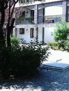 Photo for Beautiful, Ottoman Style North Cyprus Property for Rent