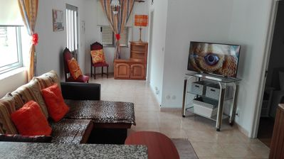 Photo for Holidays in Vila Praia de Âncora 900 meters from the beach