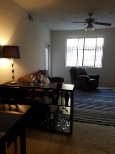 Photo for 1 br luxury apt vacation rental in Glenda le