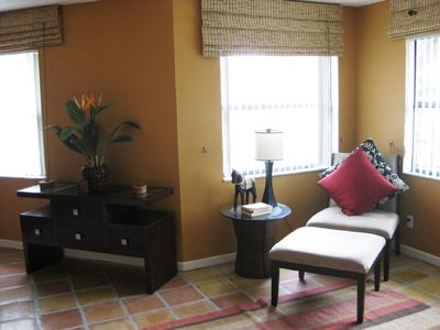 Photo for Juno Beach Vacation Rental