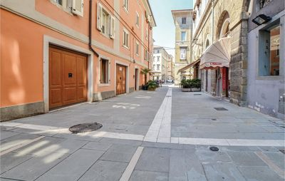 Photo for 2 bedroom accommodation in Trieste -TS-