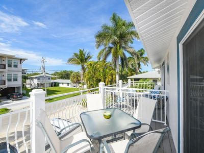 Photo for LJ's 2 Bedroom/ 2 Bath Cottage on Siesta Key with Pool on Property!!!