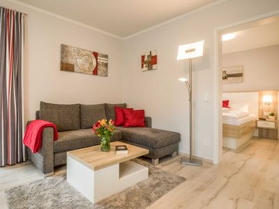 Photo for Ahlbeck Suites 5 - (Breeze) Ahlbeck Suites
