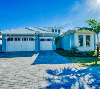 Photo for Stunning Brand New Luxury Home in Naples, Florida.