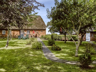 Photo for Holiday house Emmelsbüll-Horsbüll for 1 - 6 persons with 4 bedrooms - Holiday home