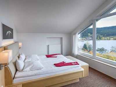 Photo for 1BR Hotel Vacation Rental in Titisee-Neustadt