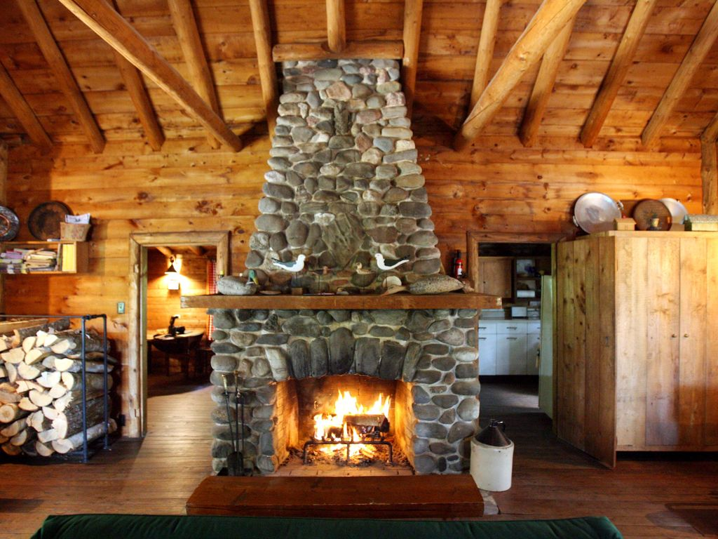 s park adirondack in pond cabins maine ny for long located rent