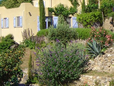 Photo for 2BR House Vacation Rental in Lodève