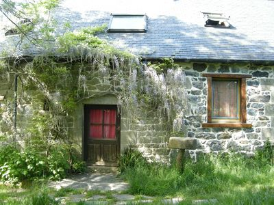 Photo for charming rental in the heart of Brittany