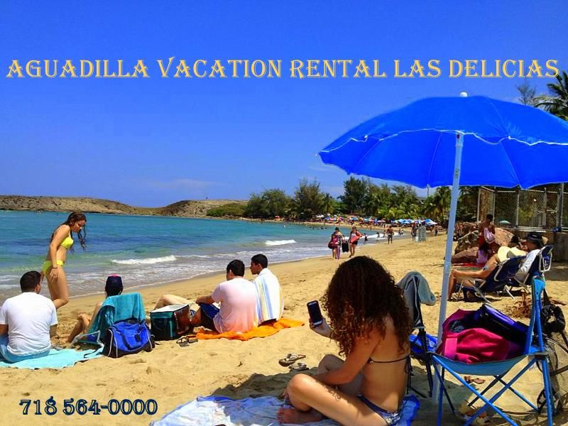 Rental Property In Aguadilla Puerto Rico