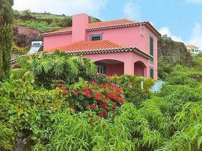 Photo for holiday home, Ribeira Brava  in Madeira - 6 persons, 3 bedrooms