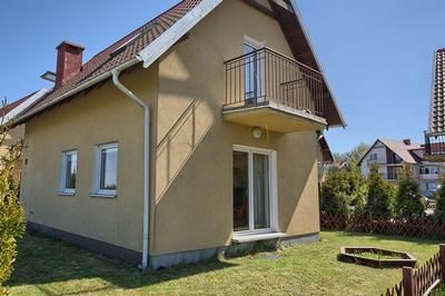 Photo for Holiday house Puck for 4 - 6 persons with 2 bedrooms - Holiday house
