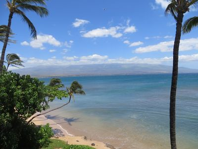 Photo for OceanFront - Corner Condo - Aloha Paradise!