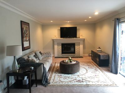 Photo for Beautifully Updated House with many Upgrades