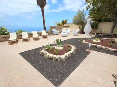 Photo for Tasteful holiday house 4 bedrooms 3 bathrooms / 8 Pers.(Max 10)