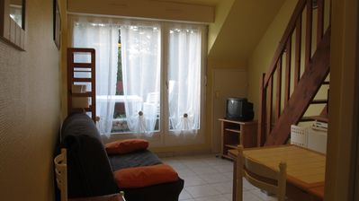 Photo for Duplex port crouesty