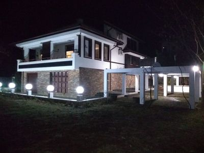 Photo for Guest House Dream - beautiful guest house in Vraca Balkan