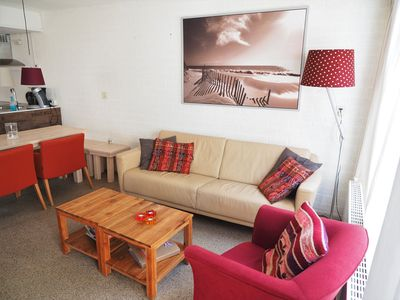 Photo for Holiday home Zeeland, Aquadelta, Bruinisse