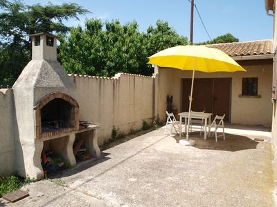 Photo for Welcome to our beautiful Provence