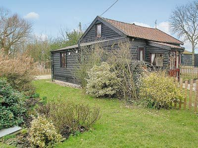 Photo for 1 bedroom property in Diss.