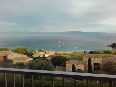 Photo for Ideal relaxation in Corsica