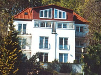 """Photo for Apartment - Sunny *** apartment near the national park """"World Heritage"""" Jasmund"""