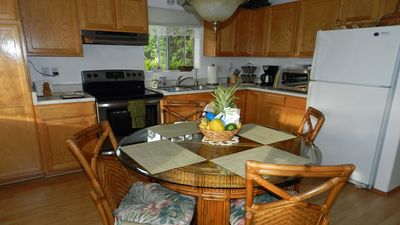 """Photo for Minutes to Best Beaches (Kohala Coast) """"Just For Two"""" Seeking Comfort & Privacy"""
