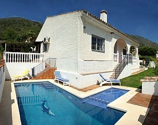 Photo for Ideal Holiday Villa for Families with Children with Private Pool