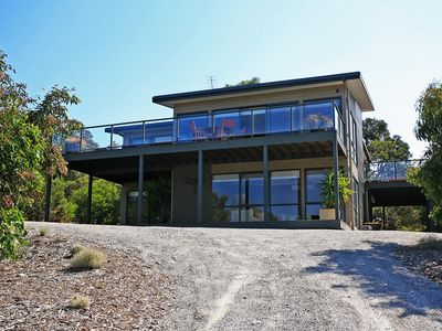 Photo for 4BR House Vacation Rental in Fairhaven, VIC