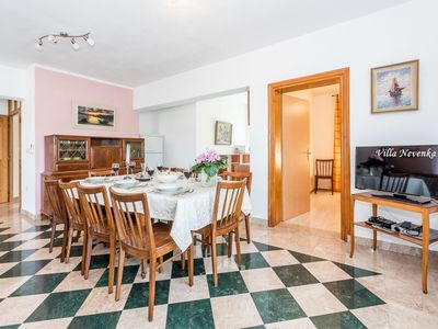Photo for Apartments Babić (18401-A3) - Kanica