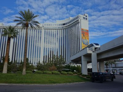 Photo for Westgate Resort and Casino