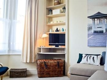 Photo for Central Beach Apartment
