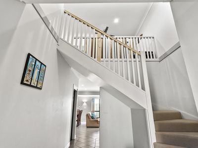 Photo for 3BR House Vacation Rental in Evans Head, NSW