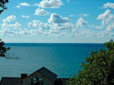 Photo for Beautiful Home For Family Gatherings! Large, Beach Access, Near Quaint Towns