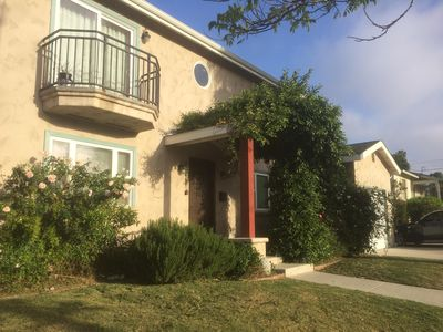 Photo for Experience the best of San Diego with all the comforts of home.