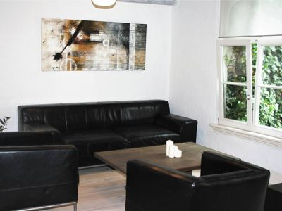 Photo for Apartment in the center of Antwerp with Internet (1008414)
