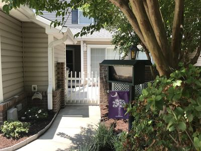 Photo for Sandy Toes Surfside Townhome