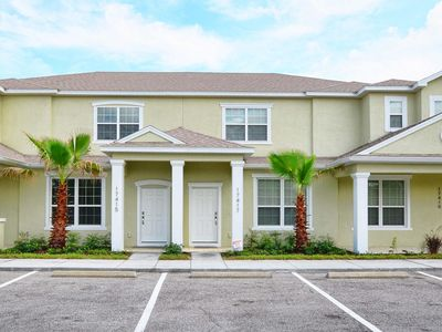 Photo for Serenity Resort - 3BD/3BA Town Home - Sleeps 8 - Gold - RSY3106