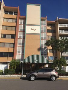 Photo for Beautiful Condo Totally Furnished In A Great Area Small Dog Allowed