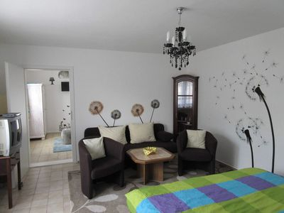 Photo for Apartment - Family House Schramm