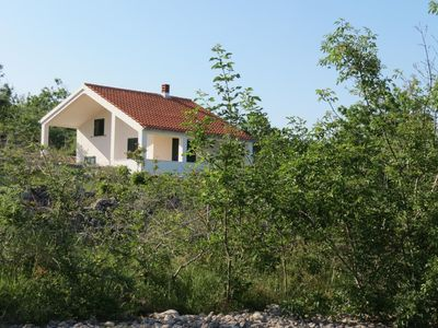 Photo for Holiday house Silo for 2 - 4 persons with 1 bedroom - Holiday house