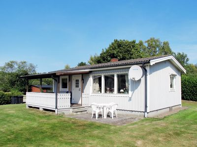 Photo for Nytappet Holiday Home, Sleeps 4