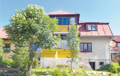Photo for 1BR House Vacation Rental in Zdiar