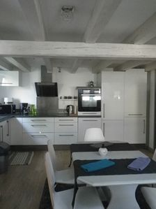 Photo for Vacation rental apartment