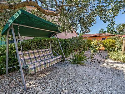 Photo for Vacation home Casa MAJOLI in Pula - 8 persons, 3 bedrooms