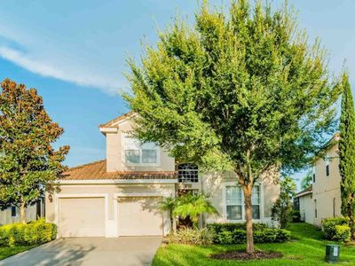 Photo for 2611 Pawnall St. - In Kissimmee (West Kissimmee)