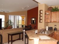 Great Condo and Property with excellent service by the owner