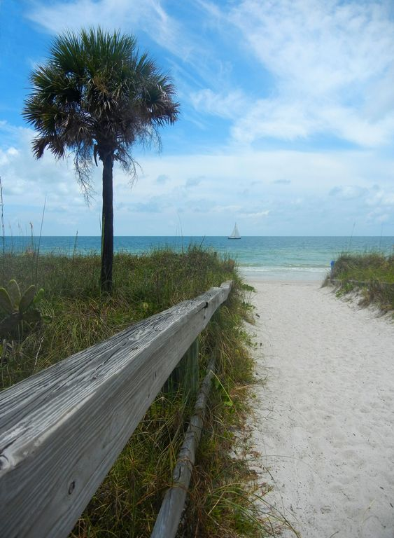 Home For Rent Indian Rocks Beach Fl