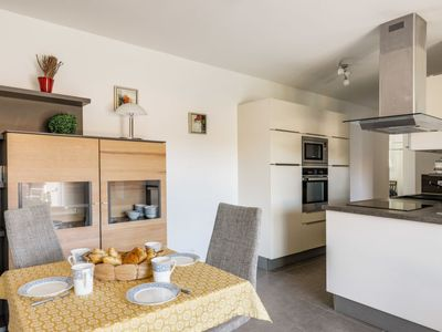 Photo for Apartment Cap Marine in Saint-Raphaël - 4 persons, 1 bedrooms