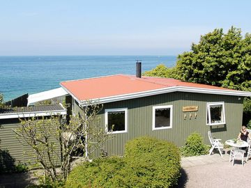 Search 926 holiday rentals